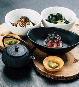 世界の料理2